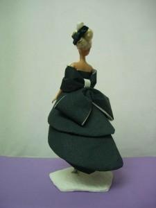 barbie-mercedes-coloma-001