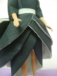 barbie-mercedes-coloma-002