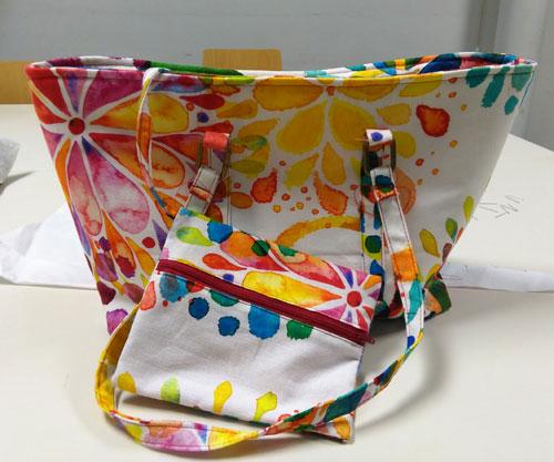 curso-de-bolsos-artesanales-mercedes-coloma-004