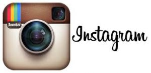 mercedes coloma en instagram