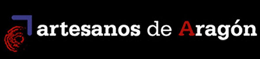 logo-artearagon-mercedes-coloma