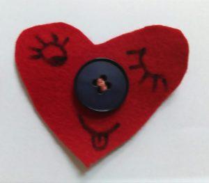 mi primer boton